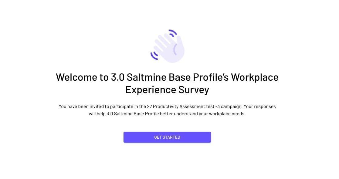Employee_Heartbeat_-_Survey_Get_Started (1)
